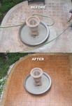 water feature-